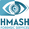 HMASH Forensic Services | Forensic Services Consultancy Firm | Logo